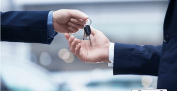 Carro novo ou usado: qual comprar?