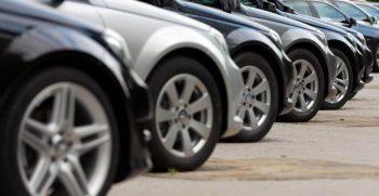 Imposto de circulação de carros importados vai baixar em 2020