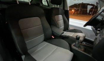 Seat Leon FR 1.9 Tdi Van completo