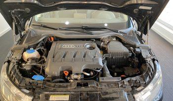 Audi A1 1.6 Tdi SportBack 90cv completo